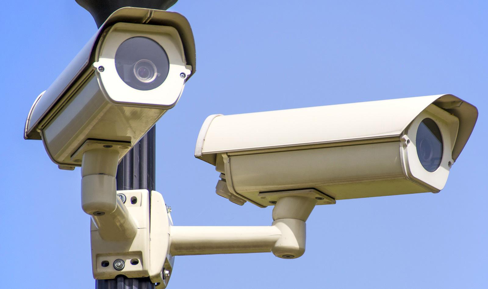 valvontakamerat_esahko_helsinki